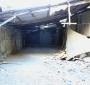 Terreno en Venta Independencia Zona Mixta / Construcción: