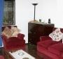 Venta de Amplia Casa con Patio en Conchalí: