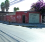 Terreno en Venta de 140m² entre Avenida Guanaco y Einstein: