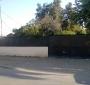 Amplio Terreno en Venta de 325M² en Conchali – Zona Mixta: