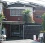 Venta de Casa de Dos Pisos en el Centro de Quilicura:
