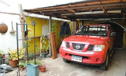 Avenida Zapadores Conchali ventas de Casas Amplia Casa de Dos Pisos en Avenida Zapadores Conchalí en Conchalí Casa Dos Pisos en Venta Conchalí