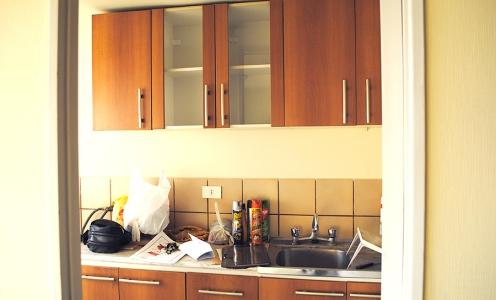 Amplio Departamento Condominio Camino Real Independencia en Departamentos y Oficinas Departamento Condominio en Venta Departamentos y Oficinas