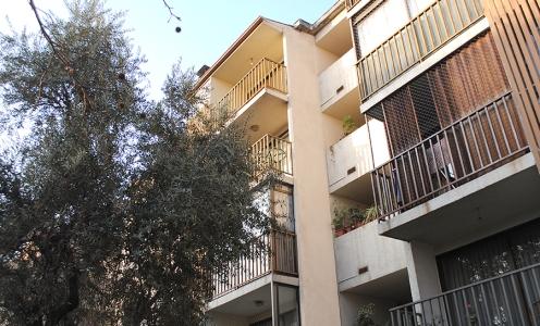 edificio 5 pisos Amplio Departamento Condominio Camino Real Independencia en Departamentos y Oficinas Departamento Condominio en Venta Departamentos y Oficinas