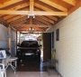 Acogedora Casa en Venta Barrio Casas de Quilicura: