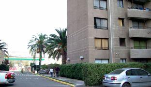Amplio Departamento en Venta Condominio Las Palmas