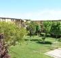Departamento en Venta, Condominio Los Alamos Conchalí:
