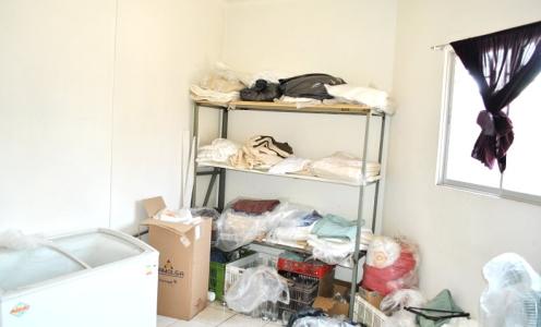 Oportunidad Amplia Propiedad 6 Dormitorios – El Salto en Propiedades Comerciales y Terrenos Casa Uso Comercial en Venta Propiedades Comerciales y Terrenos en Recoleta
