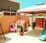 Amplia e Impecable Casa en Venta Barrio Encomenderos de Quilicura: