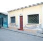 Amplia e Impecable Casa en Recoleta / Metro Zapadores: