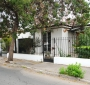 Amplia Casa Familiar Comercial en Río Jachál – Independencia: