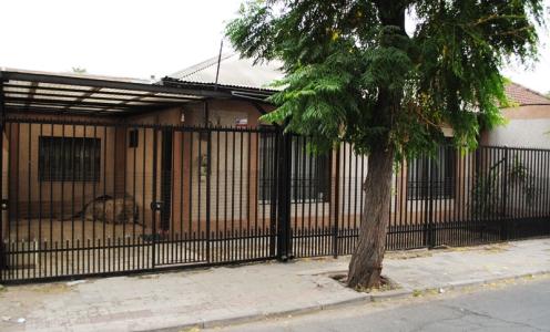 Casas en Venta Independencia Propiedades Amplia Propiedad Familiar en Barrio Einstein – Independencia en Independencia Casa Familiar en Venta en Venta Independencia
