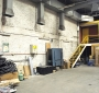 Propiedad Comercial Industrial con Galpón, Bodegas y Oficinas: