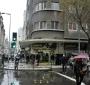 Venta de Oficina ubicada en Santiago Centro:
