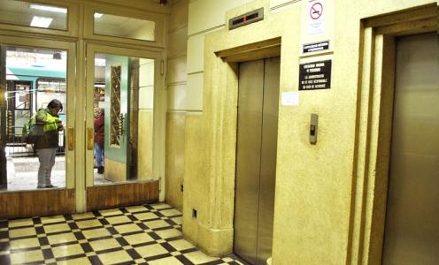 Venta de Oficinas en Santiago Centro Venta de Oficina ubicada en Santiago Centro en Departamentos y Oficinas Oficina en Venta en Venta Departamentos y Oficinas