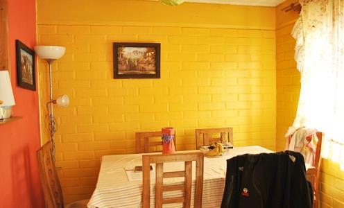 Propiedad en Villa Casas de Quilicura Venta Casa de Un Piso en Villa Casas de Quilicura en Quilicura Casa de Un Piso en Venta Quilicura