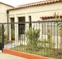 Venta Amplia Casa Familiar en Barrio Einstein: