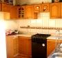 Venta Amplia Casa 4 Dormitorios en Independencia: