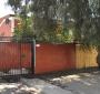 Casa en Venta Dos Pisos en Avenida Matta – Quilicura: