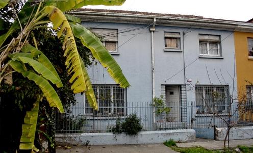 Propiedades en Venta Independencia Amplia Casa Familiar Dos Pisos, 5 Dormitorios Independencia en Independencia  en Venta Independencia