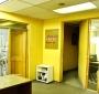 Amplia Propiedad Comercial con Oficinas y Galpón – Av Recoleta: