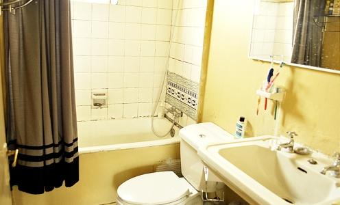 Condominio Palmeras de Retiro y Departamentos en Venta Departamento 3 Dormitorios Condominio Palmeras de Retiro en Departamentos y Oficinas  en Venta Departamentos y Oficinas