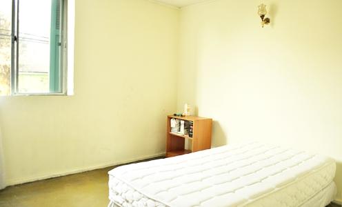 Departamento 3 Dormitorios Condominio Palmeras de Retiro en Departamentos y Oficinas  en Venta Departamentos y Oficinas