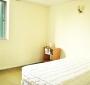 Departamento 3 Dormitorios Condominio Palmeras de Retiro:
