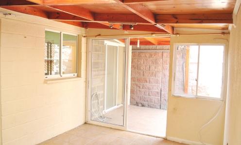 Propiedades en Venta Quilicura Actualizadas Impecable y Amplia Casa en Venta 4D en Condominio Piedra Roja en Casas en Venta Casa en Condominio en Venta Casas en Venta
