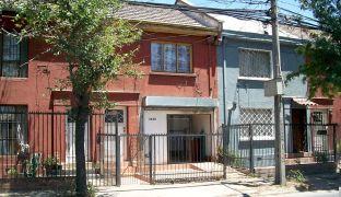 Casa Comercial – Habitacional en Plena Avenida Independencia