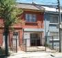 Casa Comercial – Habitacional en Plena Avenida Independencia: