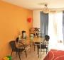 Venta Amplia Casa 3 Dormitorios Condominio Piedra Roja, Quilicura: