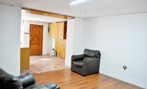 Casa en Venta de Dos Pisos en Santiago Centro en Casas en Venta Casa en Santiago Centro en Venta Casas en Venta en Santiago Centro