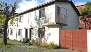 Amplia Casa 3 Dormitorios, Patio y Estacionamientos Quinta Normal