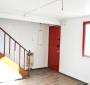 Amplia Casa 3 Dormitorios, Patio y Estacionamientos Quinta Normal:
