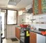 Gran Departamento Familiar 100m2 – 3D Plaza Ñuñoa: