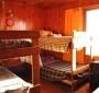 Amplia Casa en Costanera, Playa El Quisco – Litoral Central: