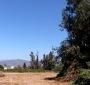 En Venta Parcela de 5.400m2 El Monte, Comuna de Talagante: