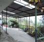 Amplia Casa de 3 Dormitorios y 400m2 de Terreno – Recoleta: