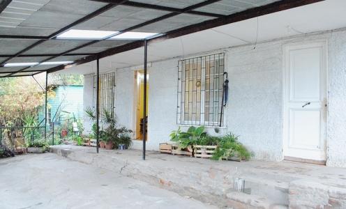 Casas en Venta - Comuna de Recoleta Amplia Casa de 3 Dormitorios y 400m2 de Terreno – Recoleta en Casas en Venta Casa con Amplio Terreno en Venta Casas en Venta en Recoleta