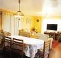 Amplia Casa 5 Dormitorios con gran Patio de 400m2 – Conchalí: