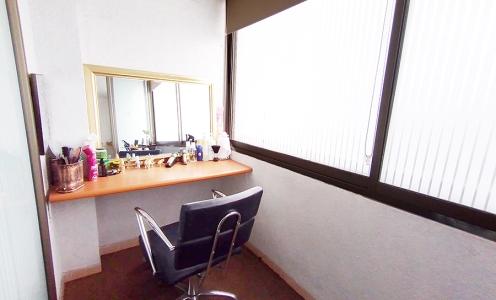 Amplio Departamento 50m2 en Pleno Centro de Santiago en Departamentos y Oficinas  en Venta Departamentos y Oficinas