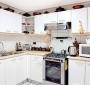 Impecable Casa Familiar 3 Dormitorios y Patio – Quilicura: