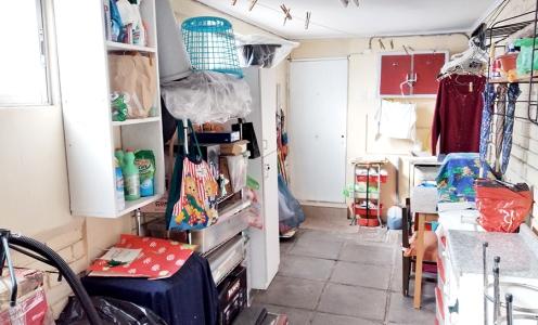 Conchali con Patio Ventas de casas Linda Casa Esquina 3 Dormitorios en Buen Barrio de Conchalí en Casas en Venta Casa en Venta Conchalí en Venta Casas en Venta en Conchalí
