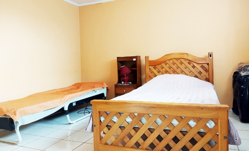 Conchalí Propiedades Linda Casa Esquina 3 Dormitorios en Buen Barrio de Conchalí en Casas en Venta Casa en Venta Conchalí en Venta Casas en Venta en Conchalí