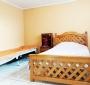 Linda Casa Esquina 3 Dormitorios en Buen Barrio de Conchalí: