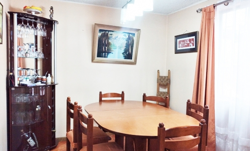 Propiedades Ventas con Corredores Linda Casa Esquina 3 Dormitorios en Buen Barrio de Conchalí en Casas en Venta Casa en Venta Conchalí en Venta Casas en Venta en Conchalí