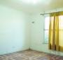 Casa de Un Piso 3 Dormitorios y Patio – Comuna de Conchalí: