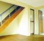 Acogedora Casa 3 Dormitorios – Cercana a Estación Metro Einstein: